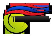 Thaiwebdev Logo